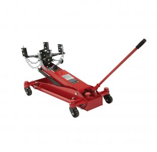 1Ton Transmission Jack » Toolwarehouse » Buy Tools Online