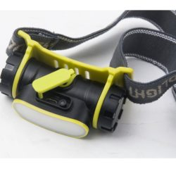 Rechargeable Headlight » Toolwarehouse » Buy Tools Online