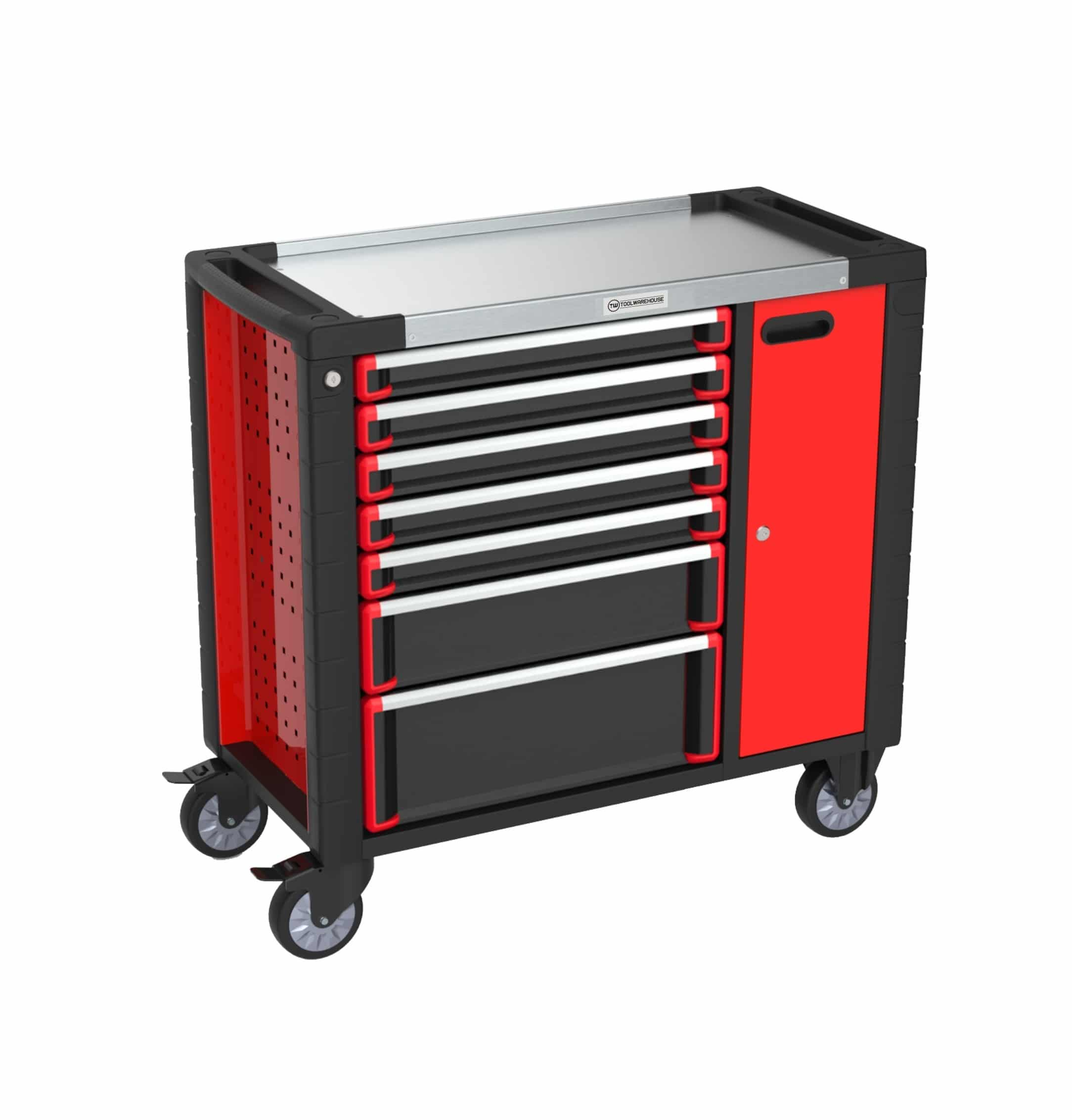 heavy duty cabinet heavy duty roller cabinet xl 187 toolwarehouse 187 buy tools 16241