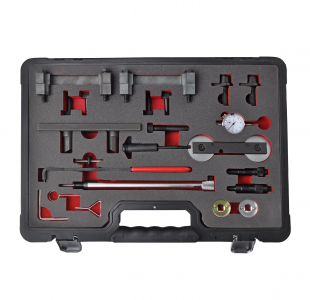 VAG Timing Tool Set » Toolwarehouse » Buy Tools Online