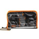 Screwdriver Set » Toolwarehouse » Buy Tools Online