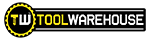 Toolwarehouse