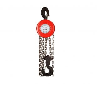 Chain Block 5Tx3M » Toolwarehouse » Buy Tools Online