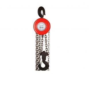 Chain Block 5Tx3M » Toolwarehouse » Buy Tools Online