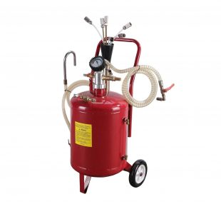 Oil Extractor with Probes » Toolwarehouse » Buy Tools Online