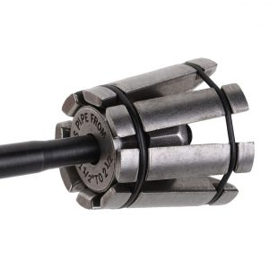 Tail Pipe Expander