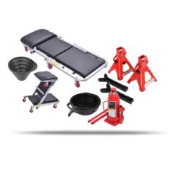 Toolwarehouse Workshop set » Toolwarehouse » Buy Tools Online