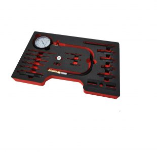 Diesel Engine Compression Kit » Toolwarehouse » Buy Tools Online