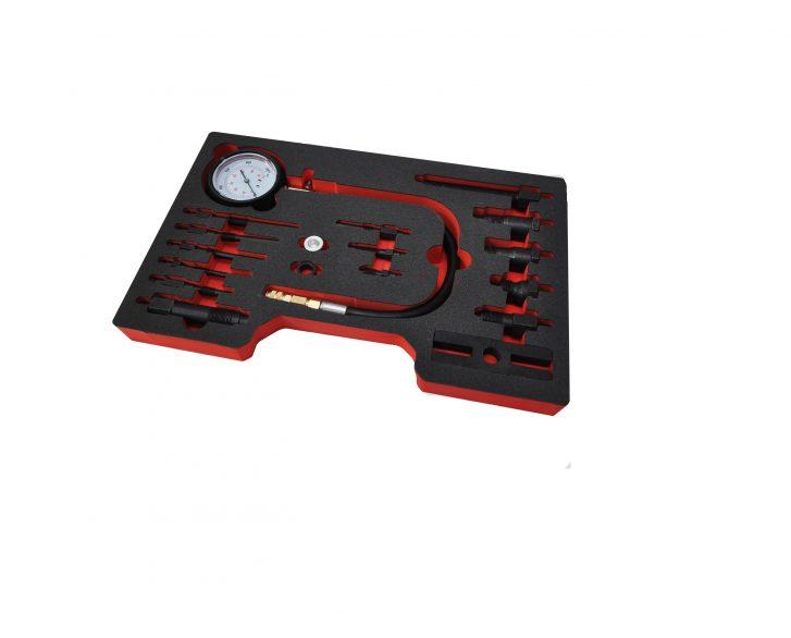 Diesel Engine Compression Kit » Toolwarehouse » Buy Tools Online