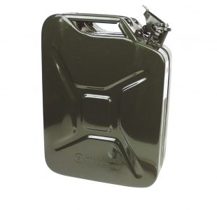 20L Jerry Can » Toolwarehouse » Buy Tools Online