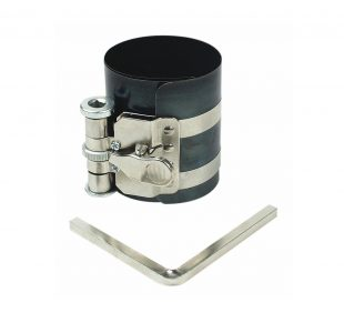 Piston Ring Compressor » Toolwarehouse » Buy Tools Online