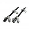 Coil Spring Compressor Set » Toolwarehouse » Buy Tools Online