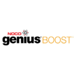 Noco Genius Boost