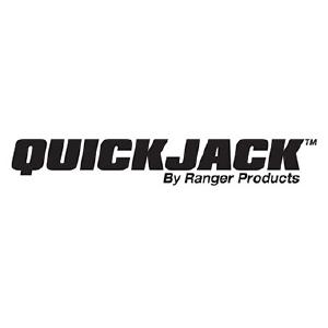 Quick Jack
