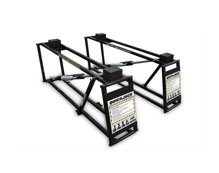 QuickJack BL-3500 » Toolwarehouse » Buy Tools Online