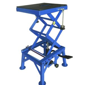 Motorcycle Lift 300lbs » Toolwarehouse » Buy Tools Online
