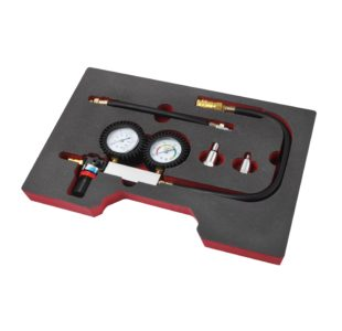 Cylinder Leak Detector » Toolwarehouse » Buy Tools Online
