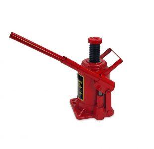 30Τ Hydraulic Bottle Jack » Toolwarehouse » Buy Tools Online