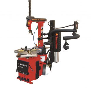 Tire Changer STC-868R » Toolwarehouse » Buy Tools Online