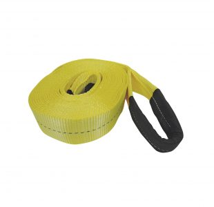 Heavy Duty Towing Strap » Toolwarehouse » Buy Tools Online