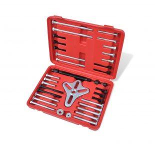 Harmonic Balance Puller Kit » Toolwarehouse » Buy Tools Online!