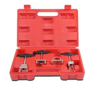 Spark Plug Puller Set » Toolwarehouse » Buy Tools Online