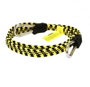 Flat D-Ring Bungee » Toolwarehouse » Buy Tools Online