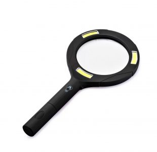 COB Magnifier Light » Toolwarehouse » Buy Tools Online
