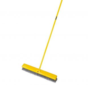 Cleaning Broom » Toolwarehouse » Buy your Tools Online