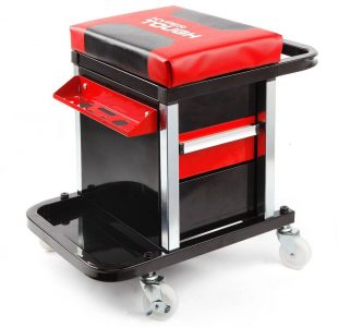 Storage Creeper Seat » Toolwarehouse » Buy Tools Online