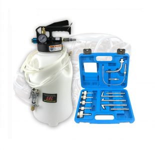 ATF Refill System Automatic Transmission Fluid » Toolwarehouse »