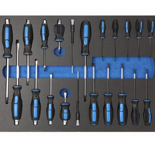 21PCS SCREWDIVER SET » Toolwarehouse » Buy Tools Online