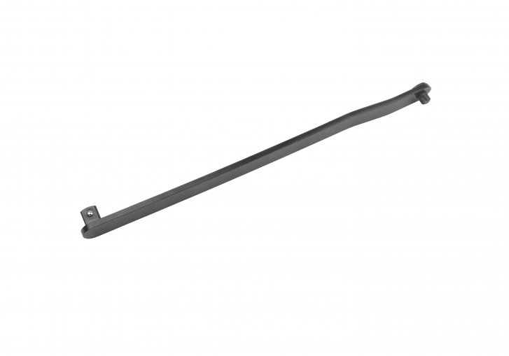 Guide Pulley Wrench » Toolwarehouse » Buy Tools Online