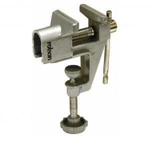 Mini Hobby Table Vice » Toolwarehouse » Buy Tools Online