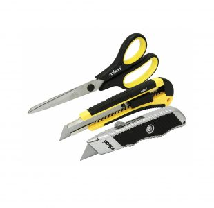 3PC CUTTING & TRIMMING KIT » Toolwarehouse » Buy Tools Online