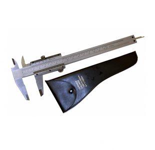 150mm Vernier Caliper