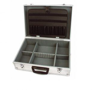 Aluminium Toolbox » Toolwarehouse » Buy Tools Online