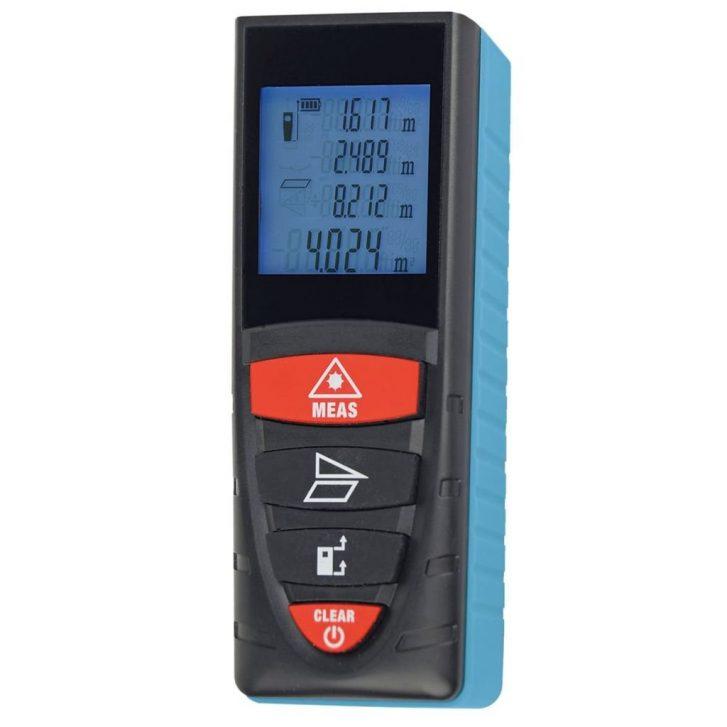 Laser Distancemeter » Toolwarehouse » Buy Tools Online