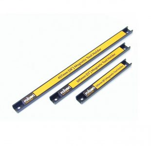 Magnetic Tool Holder Set » Toolwarehouse » Buy Tools Online