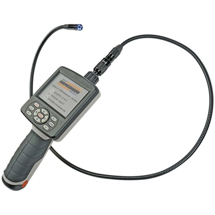 USB Inspection Camera » Toolwarehouse » Buy Tools Online