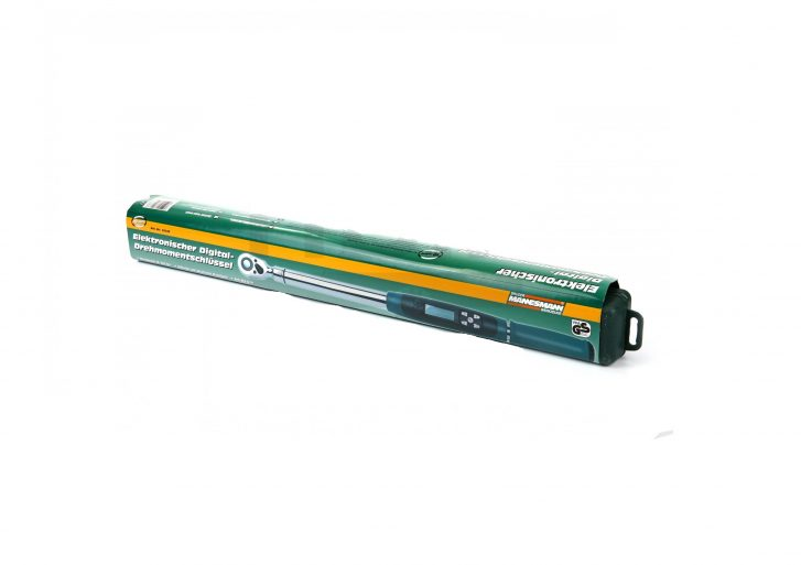 """Torque Wrench 3/8"""""""