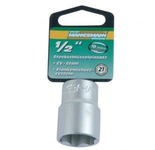 "Socket CV1/2"" drive » Toolwarehouse » Buy Tools Onlne"