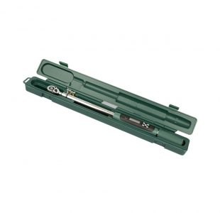 Torque Wrench 1/2""