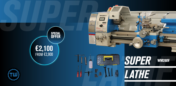 tw_web_banner_superlathe