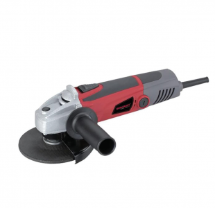 Angle Grinder 125 » Toolwarehouse » Buy Tools Online