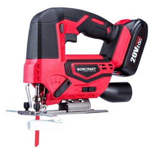Cordless Jig Saw » Toolwarehouse » Buy Tools Online