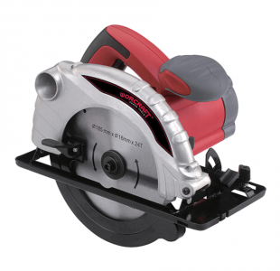 Circular Saw 1300W » Toolwarehouse » Buy Tools Online