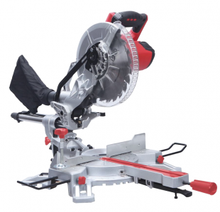 Mitre Saw 2000W » Toolwarehouse » Buy Tools Online