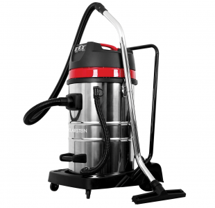 Vacuum Cleaner » Toolwarehouse » Buy Tools Online
