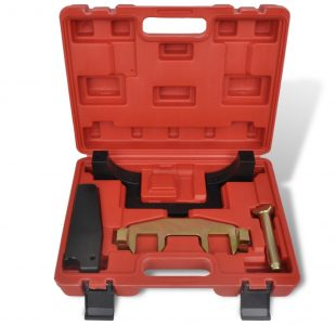 Timing Tool Set - Mercedes